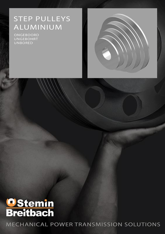 Stemin Breitbach Downloads