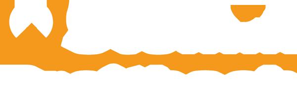 Stemin Breitbach